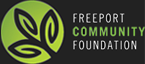 Freeport Community Foundation